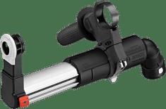 Bosch sistemski pribor GDE 16 Plus (1600A0015Z)