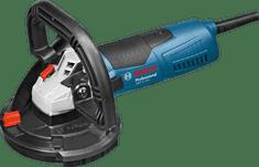 BOSCH Professional brusilnik za beton GBR 15 CAG (0601776001)