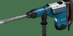 BOSCH Professional GBH 8-45 D 0.611.265.100