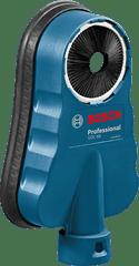Bosch sistemski pribor GDE 68 (1600A001G7)