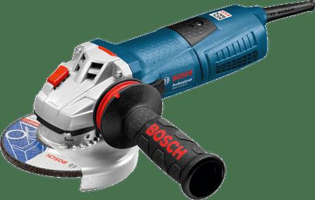 Bosch kotni brusilnik GWS 13-125 CI (060179E006)