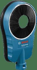Bosch sistemski pribor GDE 162 (1600A001G8)