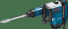 BOSCH Professional sekací kladivo GSH 7 VC 0611322000