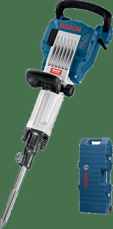 BOSCH Professional čekić za rušenje GSH 16-30 (0611335100)