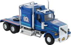 Monti Systém Ciężarówka 43 Racing Truck Western 1:48