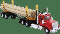 Monti Systém Ciężarówka 64 Blackwood Western Star 1:48