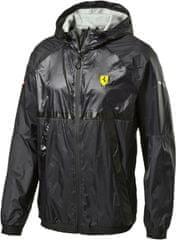 Puma mnęska kurtka SF Lightweight Jacket