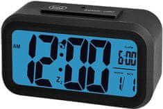 Trevi SLD 3068 Digitális ébresztőóra