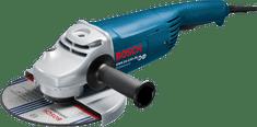 BOSCH Professional GWS 24-230 JH Csiszoló (0601884M03)