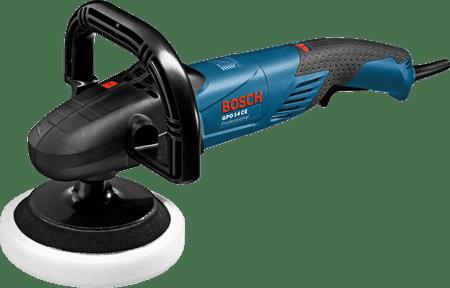 BOSCH Professional polirni stroj GPO 14 CE (0601389000)