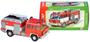 1 - KOVAP Tatra 815 hasiči 1:43