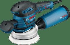 BOSCH Professional ekscentrični brusilnik GEX 125-150 AVE (060137B101)