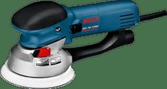 BOSCH Professional ekscentrični brusilnik GEX 150 Turbo (060125076A)