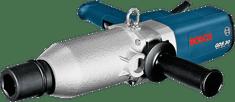 BOSCH Professional udarni vijačnik GDS 30 (0601435108)