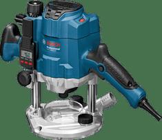Bosch namizni rezkalnik GOF 1250 LCE (0601626101)