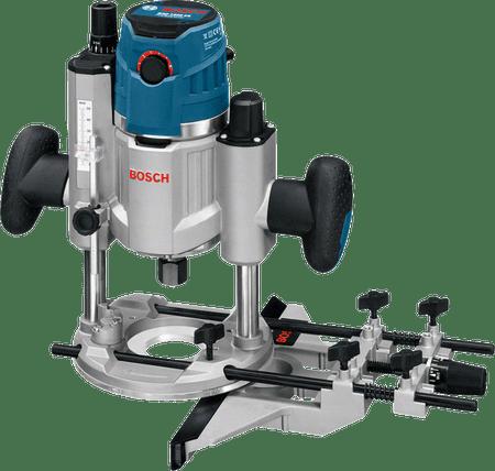 Bosch namizni rezalnik GOF 1600 CE (0601624000)