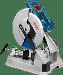 Bosch žaga za kovino GCD 12 JL (0601B28000)