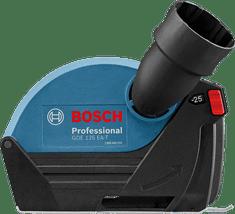 Bosch sistemski pribor GDE 125 EA-T (1600A003DJ)