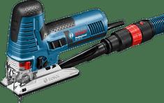 Bosch vbodna žaga GST 160 CE (0601517001)