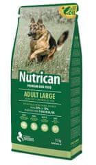 Nutrican Adult Large 15 kg