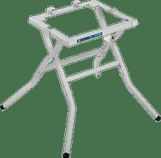 Bosch transportna in delovna miza GTA 600 (0601B22001)