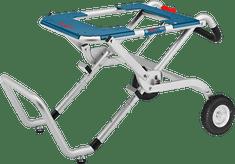 Bosch transportna in delovna miza GTA 60 W (0601B12000)
