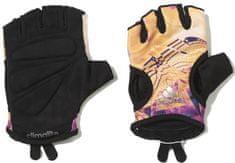 Adidas Rękawiczki rowerowe WAM Graph Glove AY43