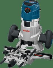 BOSCH Professional GMF 1600 CE (0.601.624.002)