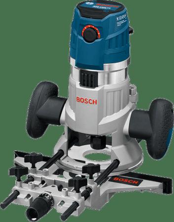 BOSCH Professional multifunkcijski rezalnik GMF 1600 CE (0601624002)