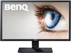 BENQ GC2870H (9H.LEKLA.TBE) Monitor