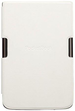 PocketBook Ultra 650 Ebook olvasó tok, Fehér
