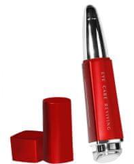 BeautyRelax Ultrazvukový kosmetický přístroj Roller Therapy