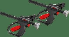 Bosch sistemski pribor FSN KZW (1600A001F8)