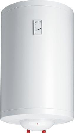 Gorenje grelnik vode - bojler TG80NG (479468)
