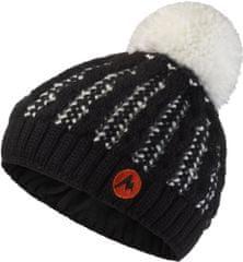 Marmot czapka New Terry Hat