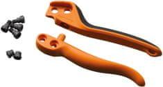 FISKARS Sada rukoväte záhradnických nožníc PB-8 Střední (111851)
