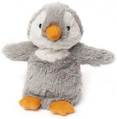 Albi Grzejąca maskotka pingwinek, termofor 42140