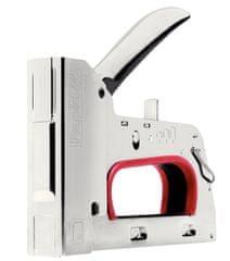 Rapid R353 sada - sponkovačka + spony v kufríku