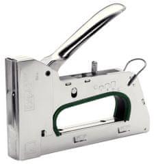 Rapid R34 sada - sponkovačka + spony v kufríku