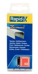 Rapid Spony 53/8 - 5000 ks (303084)
