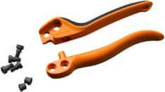 FISKARS Náhradná rukoväť pre nožnice PB-8 (111870)