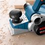 5 - BOSCH Professional Oblič GHO 40-82 C (060159A76A)