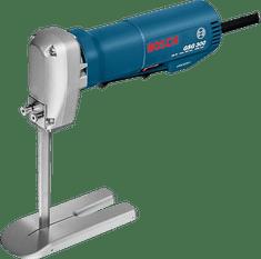 Bosch žaga za peno GSG 300 (0601575103)