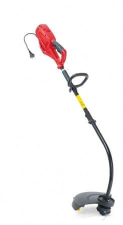 MTD ET 1000 Elektromos szegélyvágó