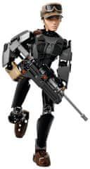 LEGO Star Wars™ 75119 Jyn Erso