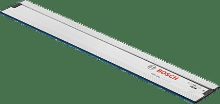 Bosch sistemski pribor FSN 1100 (1600Z00006)