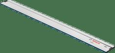 BOSCH Professional FSN 1600 Vezetősín (1.600.Z00.00F)