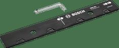 Bosch sistemski pribor FSN VEL (vezni element) (1600Z00009)