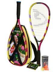 SpeedMinton otroški badminton set S-Jr