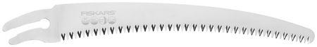 FISKARS CC24 Fűrészlap (123246)